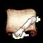 CHS-it eq diagram zayin glove.png